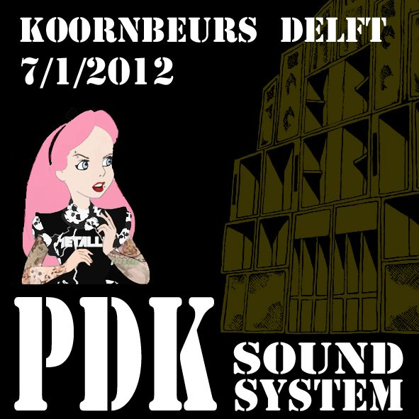 201201.07_PDK_Soundsystem_AT_Koorn