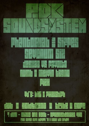201206.09_PDk_SOundsystem.AT.MinusOne_Gent_ba