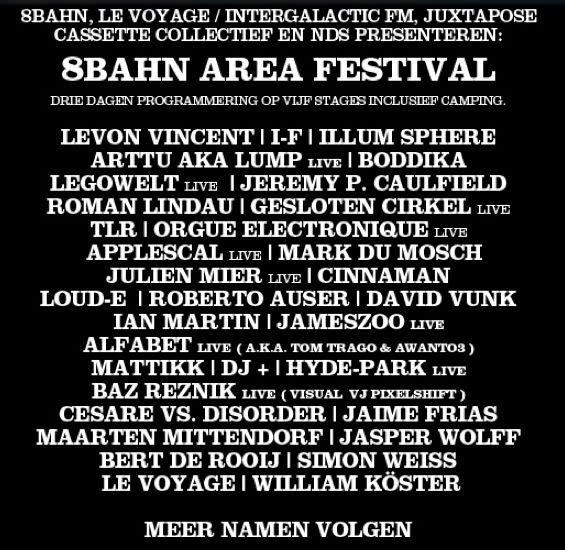 201207.06-08_8Bahn_Area_Festival_AT_Ede